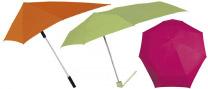 Storm deštníky