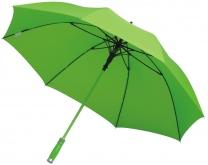 TA-424 Basil - deštník golfový vystřelovací