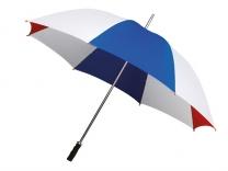 GP-3 - deštník golfový vystřelovací