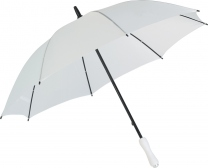 TA-624 Band - deštník holový manuální