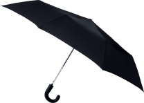 GF-500 Fold - deštník skládací vystřelovací