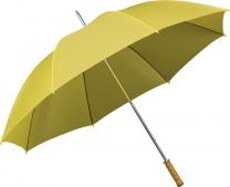 GP-1 Golf - deštník golfový manuální