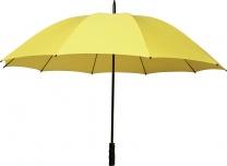 GP-52 Stormbreaker - deštník golfový manuální