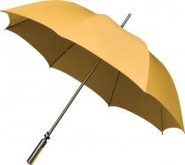 GP-55 Titan - deštník golfový vystřelovací