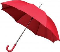 GP-57 Carbon Crook - deštník golfový vystřelovací