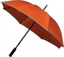 GP-60 Shiny - deštník holový manuální