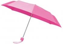 LGF-205 Milano - deštník skládací manuální