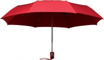 LGF-400 Roma - deštník skládací plně automatický